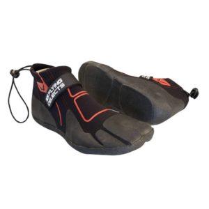 Flux Shoe