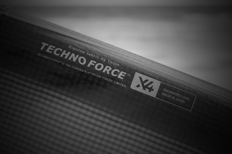 TechnoForcex