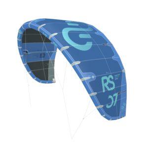 kajt-eleveight-rs-series-blue-gray
