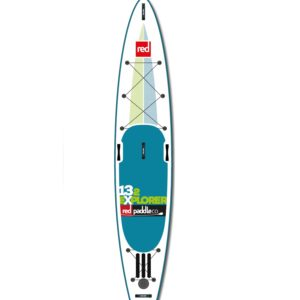 img-red-paddle-board-13-2-explorer-00